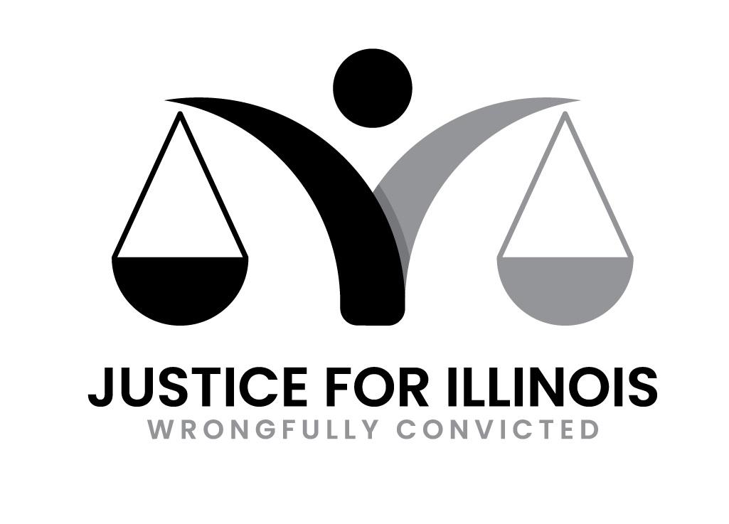 JIWC Logo